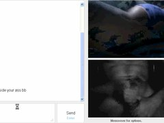 Omegle Time - 2