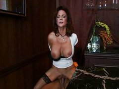 Deauxma - Thirsty for cocktail