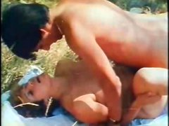 Story of a hole greek classic rare movie part 2