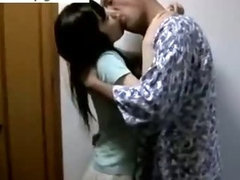 ooRpg.com-Young wife and stepfather 2