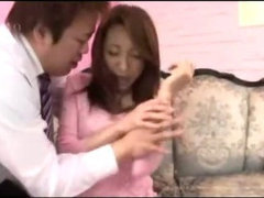 japanese girl beautiful model forced fucking threesome sex Bukkake Blowjobs creampie roco