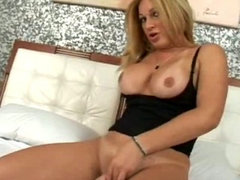 SHEMALE BIG TITS SEX WITH ANAL