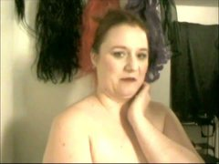 PAWG Redhead in the shower with Johnny Blaze
