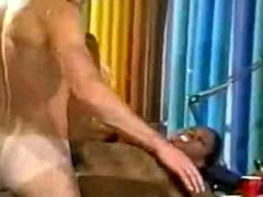 Ebony Ayes White Guy 4
