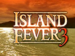 Island Fever 3 - Full Movie