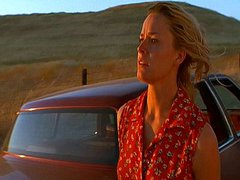 Elisabeth Shue - The Trigger Effect