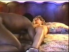 Nervous white wife fucks BBC part 2