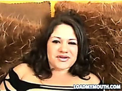 Angelica swallows
