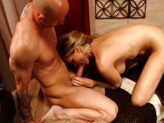 Julia Ann from Neighbor Affair 13