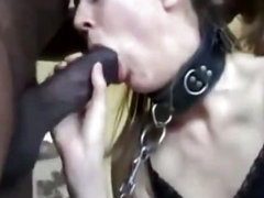 Dicipline From Bbc black ebony cumshots ebony swallow interracial african ghetto bbc