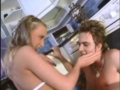 Really hot bisex mmf hot chic