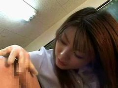 asian prostate massage humiliation 2
