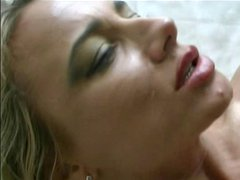 Federica Tommasi BBC anal assfuck troia